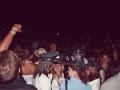 notte-degli-oscar-48