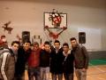 xmas-party-03