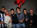 xmas-party-09