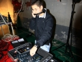 xmas-party-21