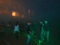 xmas-party-25