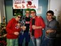 xmas-party-27