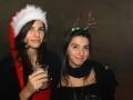 xmas-party-30